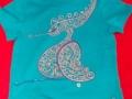 camiseta_azul-azul