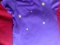 camiseta_azul_lunar_detras