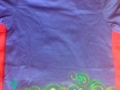 camiseta_azul_verde_detras