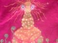 camiseta_rosa_verde