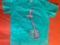 camiseta_verde_gris